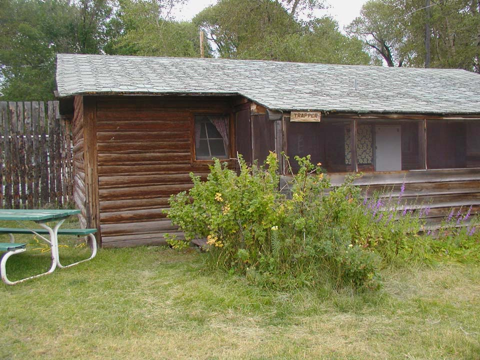 rentals large wyoming cabins rental for picture cabin and southern riverside rent trapper encampment