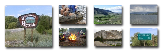 wyoming outdoor activities picture and link