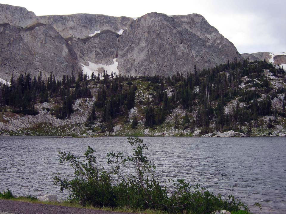 Contact Us For Cabin Rentals Wyoming Rocky Mountains
